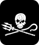 Sito internet Sea Shepherd