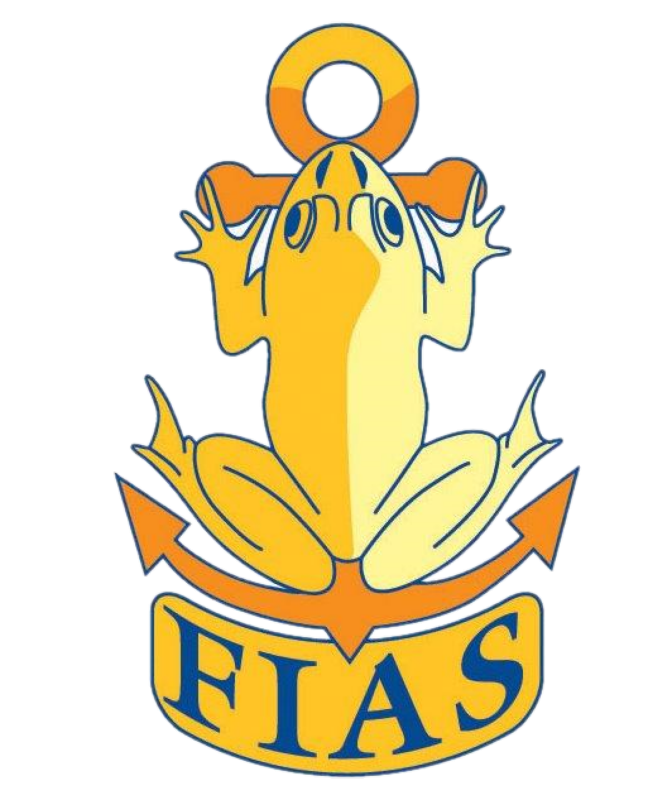 FIAS Diving courses