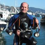 Raffaele Andreotti Istruttore Federale Membro del Centro Tecnico